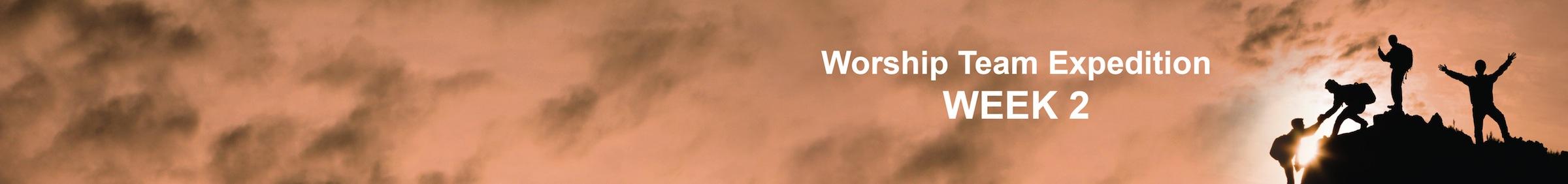 WTEWeek2Banner