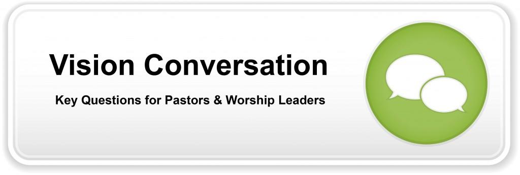VisionConversationButton