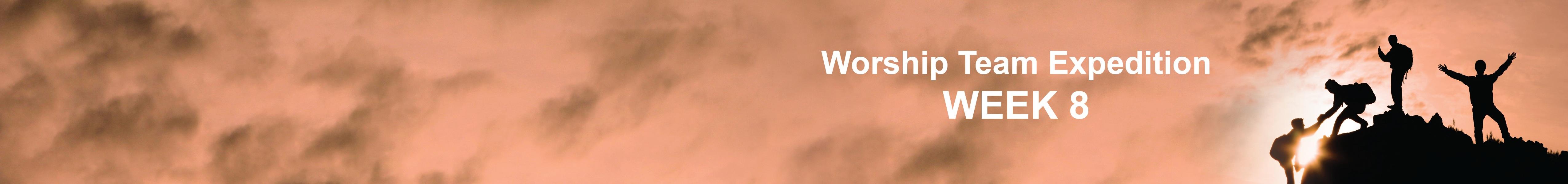 WTEWeek8RevSlider