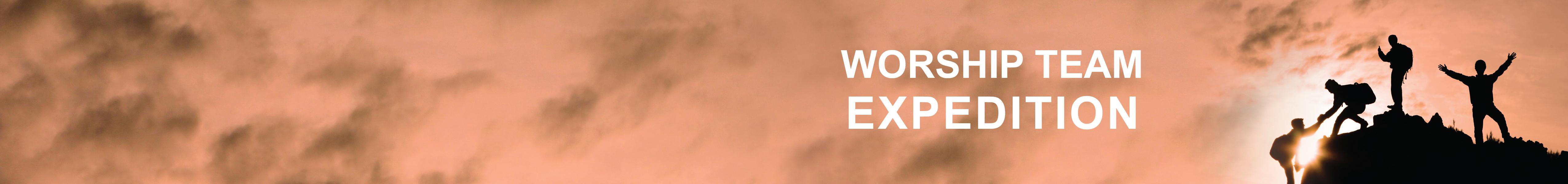 WTEFullscreenGenHeader